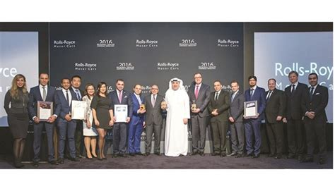 roll royce qatar rolls royce motor cars posts 21 rise in qatar sales