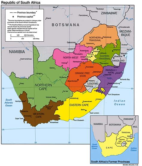 Address Search South Africa South Africa Maps