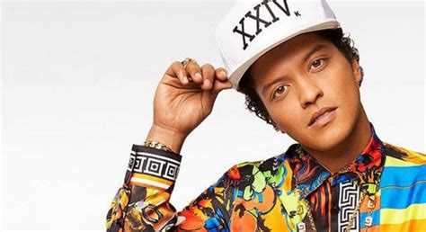 download mp3 bruno mars 24k magic bruno mars 24k magic album review free download available