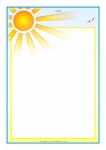 weather primary teaching resources amp printables sparklebox