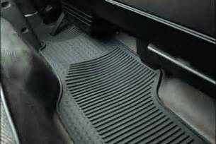Isuzu Floor Mats Isuzu Commercial Vehicles Low Cab Forward Trucks