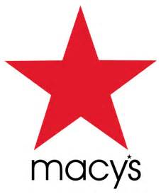 macy s is macy s a good investment at the moment insider monkey