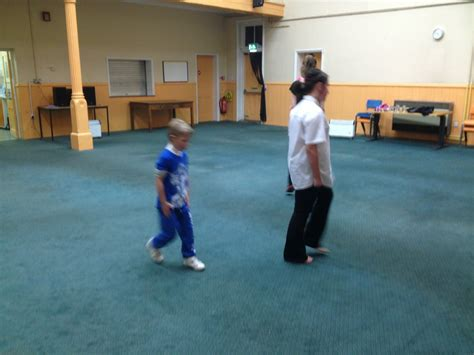 tutorial irish dance our first irish dancing lessons have taken place silver