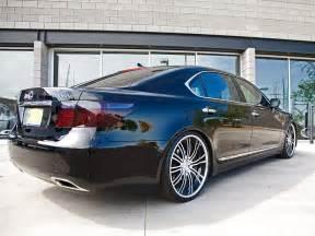 Unique Ls Lexus Ls 460 Price Modifications Pictures Moibibiki