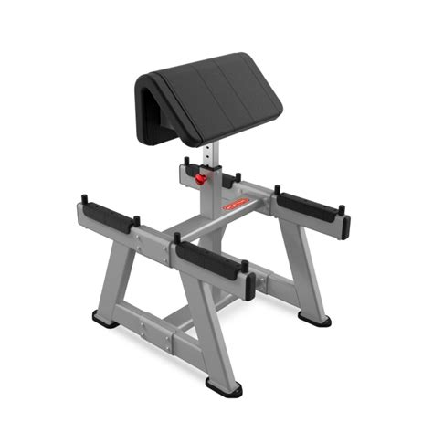 curl bench fitness equipment commercial gym equipment