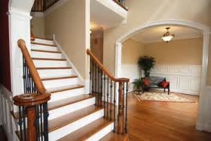 Living Room With Stairs Design Living Room Stairs Beautiful Pictures Photos Of Remodeling Interior Housing
