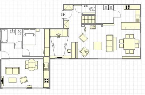 Logiciel Plan Maison 3d 3433 by Logiciel Plan Maison Exterieur L Habis