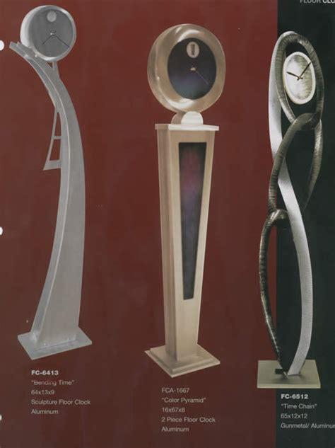 Home Design And Remodeling Show 28 Floor Modern Floor Clock Modern Floor Standing