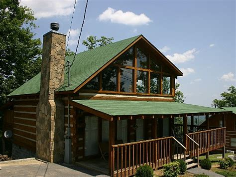 Fireside Cabins Pigeon Forge by Cabins And Chalets In Pigeon Forge Tennessee By Fireside Chalets