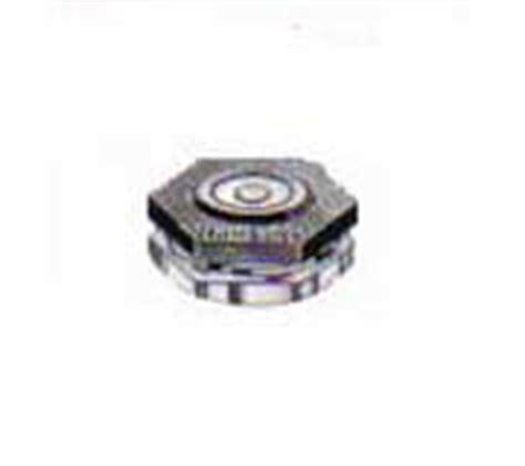 hawkins pressure cooker safely valve sealing gasket pressure cooker safety valve replacement prestige