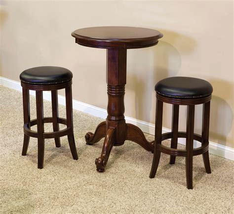 ikea counter height bar stools bar stools ashley furniture bar stools bar height dining