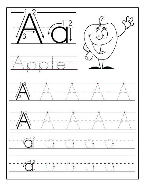 letter k activities preschool lesson plans worksheet letter s tracing worksheets d activities