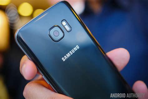 Harga Samsung S7 Edge Kelebihan bocoran samsung galaxy s7 dan s7 edge spesifikasi fitur