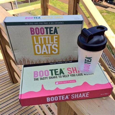 Detox Tea Weight Loss Bootea by 25 Best Ideas About Bootea Detox On Does