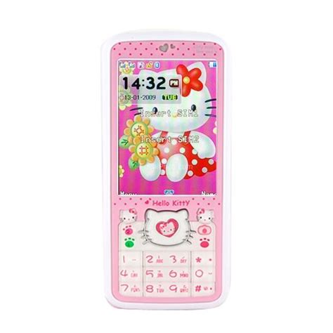 hello kitty cell phone themes free hello kitty wallpaper for cell phones 2017 2018