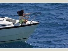 fishing boat rentals flaming gorge flaming gorge businesses