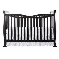 top 9 best baby cribs for 2017 safe and stylish baby