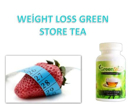 1 weight loss tea my weight loss story and weight loss green store tea