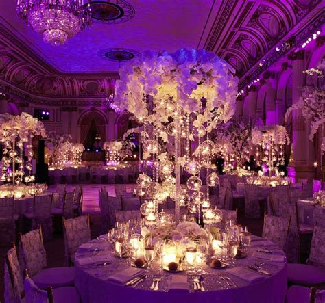 Wedding Definition by Wedding Reception Definition Creative Of Wedding Reception