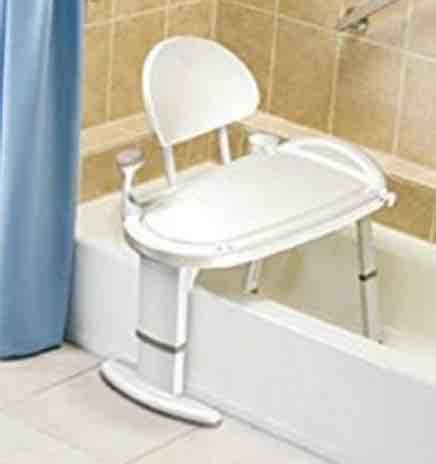 bathtub bench for seniors shower benches good gifts for senior citizens