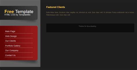 tutorial php phalcon antz studio tutorial memasang dan memadukan template pada