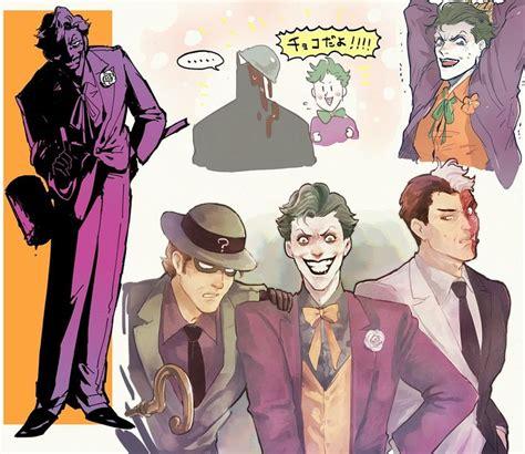 Welcom To Gotham City Joker 0069 Casing For Galaxy J2 Prime Hardcase 2 7635 best jokers house images on the joker harley quinn and jokers
