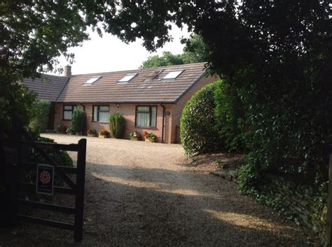 independent cottages new forest wayside self catering cottage in the new forest sleeps 4
