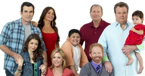 best family best episodes of modern family list of top modern family episodes