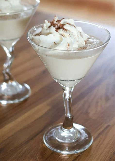 christmas martini recipes white christmas chocolate martini barefeetinthekitchen com