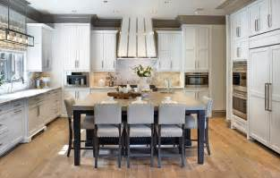Kitchen Cabinets Baltimore by Kitchen Islands Traditional With Inset Walnut Cutting