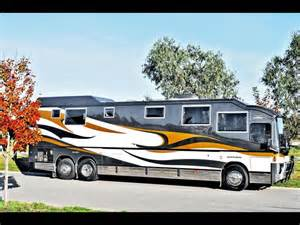 Luxury Motor Homes For Sale 1000 Ideas About Luxury Motorhomes On Luxury Rv Motor Homes And Luxury Rv Living