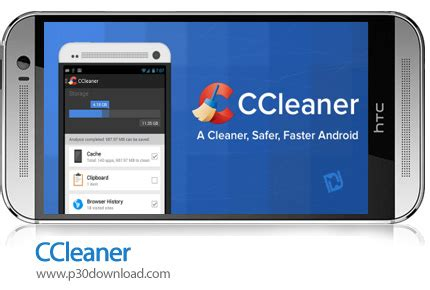 ccleaner is it safe now ccleaner a2z p30 download full softwares games
