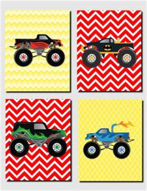 1000 ideas about monster truck bedroom on pinterest 1000 ideas about monster truck room on pinterest