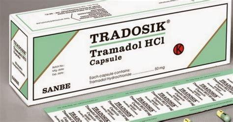 Obat Tramadol obat berbahaya tramadol beredar di jembrana kabarnusa