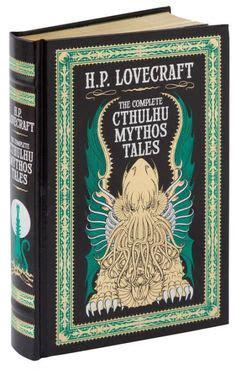 libro the complete cthulhu mythos pin de drikk en book wishlist colegios libros y comprar