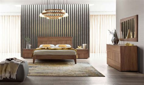 Made In Italy Bedroom Furniture | made in italy wood platform bedroom furniture sets st
