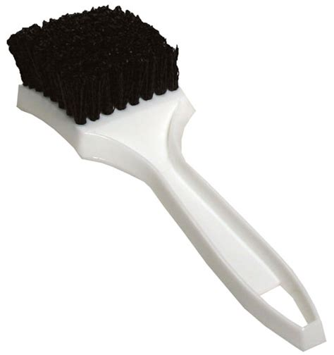 Upholstery Scrubber by Upholstery Cleaning Brush Cleaning Brushes Biokleen