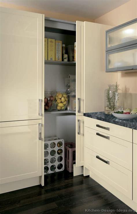 Modern Pantry Doors by Modern Pantry Door