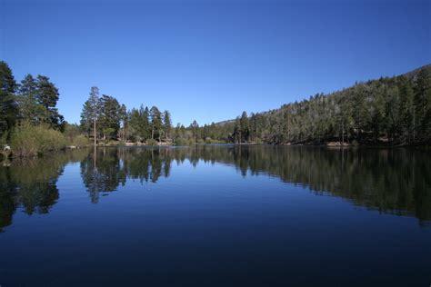 file jenks lake jpg wikipedia