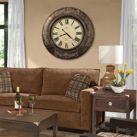 wall clocks for living room ideas decorative wall clocks for living room unique