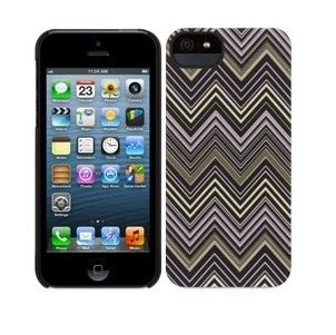 Graffity Hello Casing Hp Hardcase For Iphone Series using griffin cases