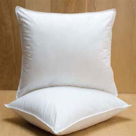 hotel bed pillows hotel linen source hotel bedding hotel towels hotel