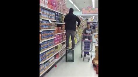 great shelf technique