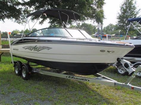 monterey 217 blackfin boats for sale boats - Blackfin Boats Monterey