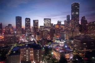 www hou tech cities in texas are the fastest growing in the u s
