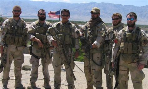 seal team six seal team 6 who killed bin laden assassinated executed obama a muslim breaking144