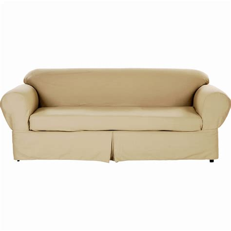 luxury couch covers sleeper sofa covers sure fit strech pearson 3 sleeper sofa