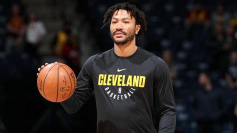 biography about derrick rose derrick rose signs deal with minnesota timberwolves