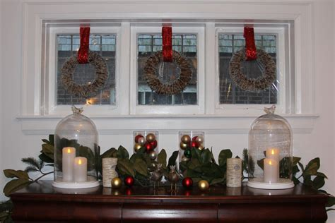 Decorating Ideas Pictures Easy Window Decorating Ideas Simply