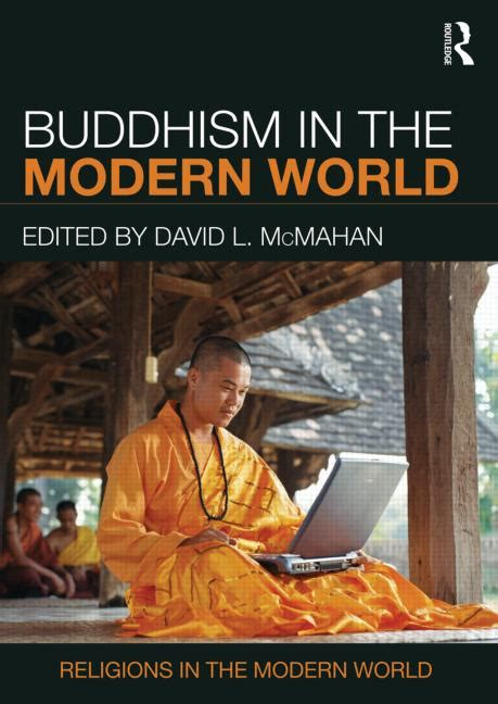 the buddhist world routledge worlds books buddhism in the modern world paperback routledge